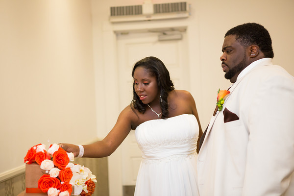 DommLA Wedding-260