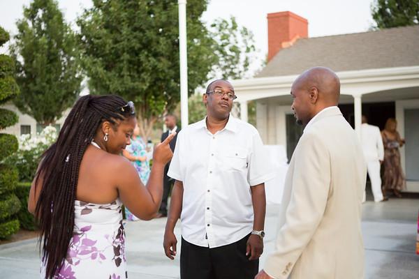 DommLA Wedding-236