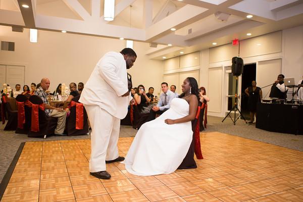 DommLA Wedding-352