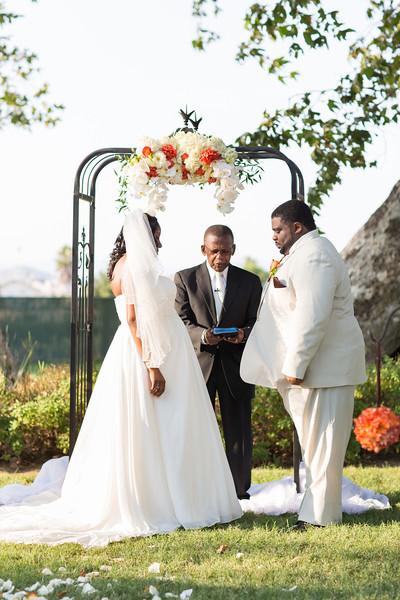 DommLA Wedding-144