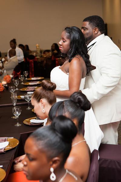 DommLA Wedding-316