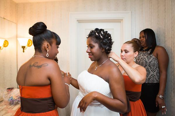 DommLA Wedding-044