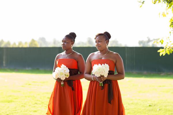 DommLA Wedding-121