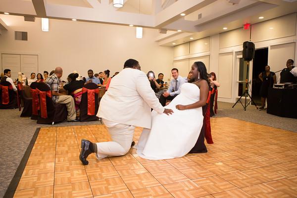 DommLA Wedding-353