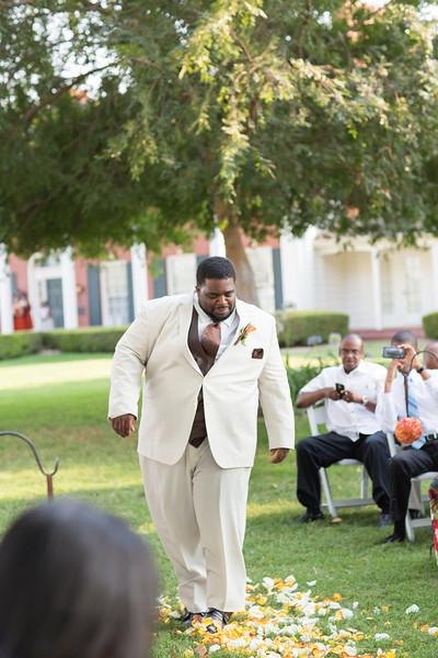 DommLA Wedding-110