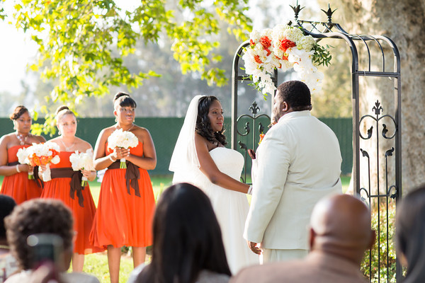 DommLA Wedding-143