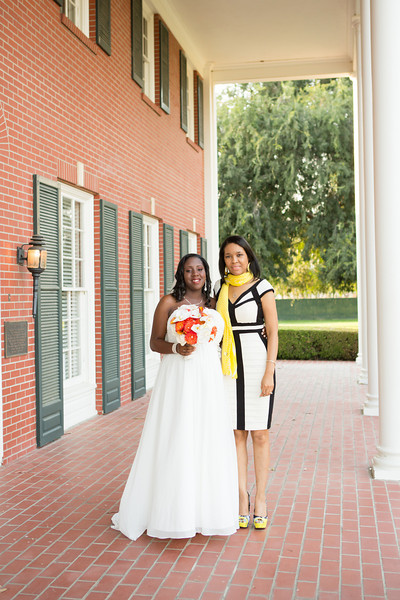 DommLA Wedding-212