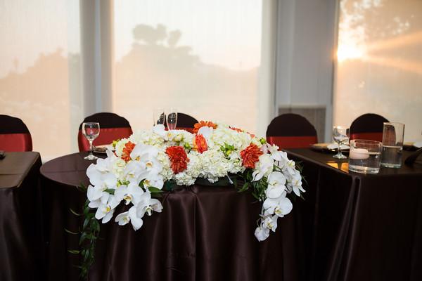 DommLA Wedding-258