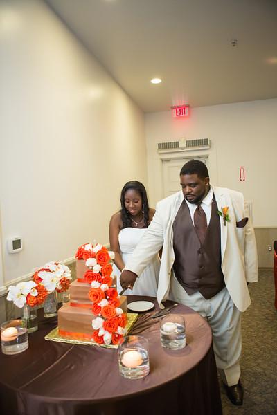 DommLA Wedding-345