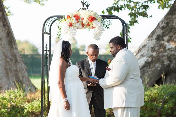 DommLA Wedding-145