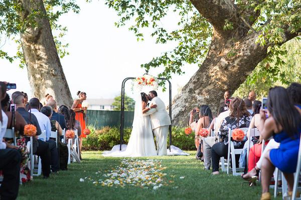DommLA Wedding-151