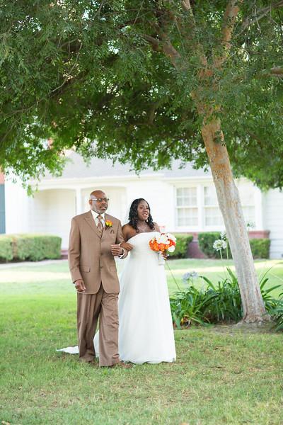 DommLA Wedding-134