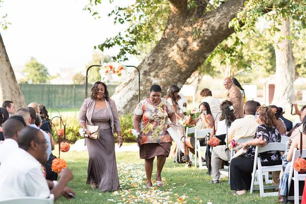 DommLA Wedding-167