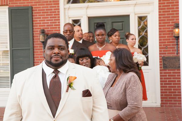 DommLA Wedding-107