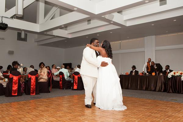 DommLA Wedding-308