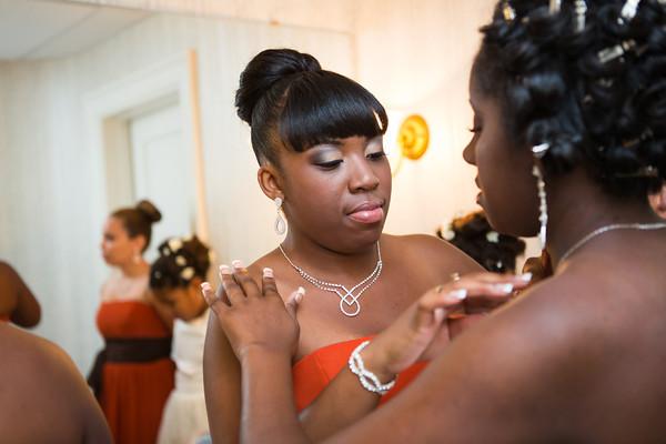 DommLA Wedding-047