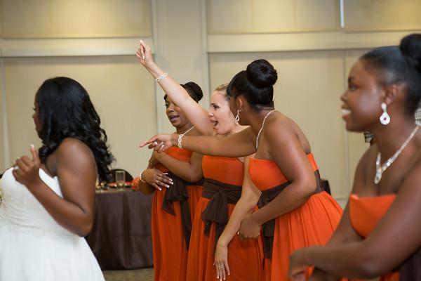 DommLA Wedding-298