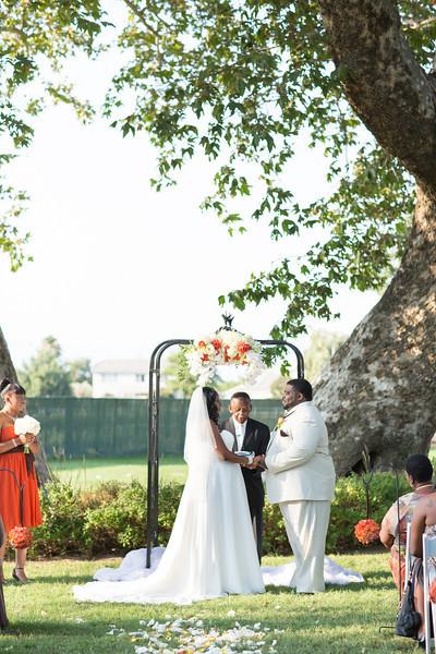 DommLA Wedding-140