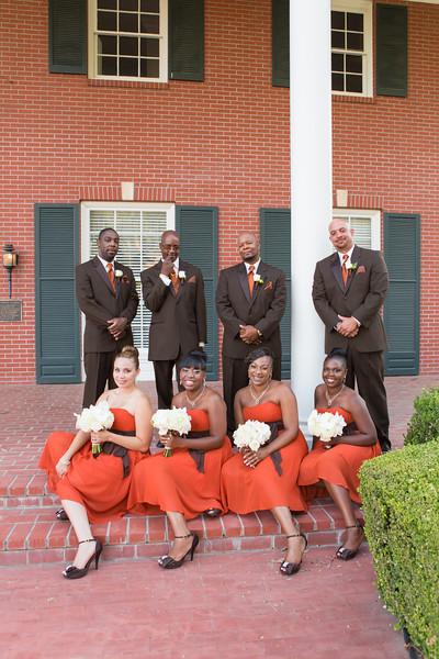 DommLA Wedding-191