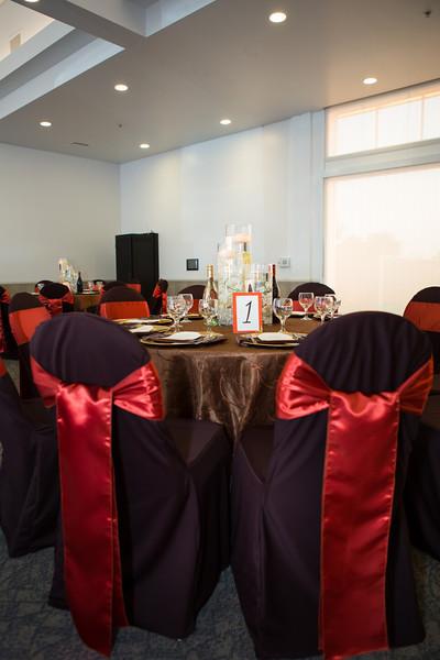 DommLA Wedding-256
