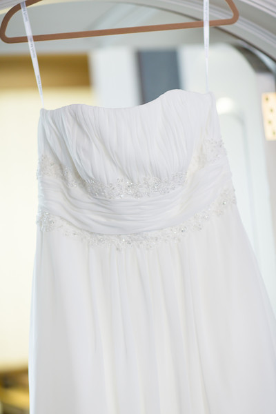 DommLA Wedding-037