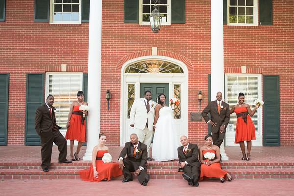 DommLA Wedding-175