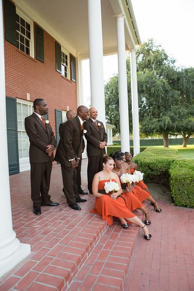 DommLA Wedding-189