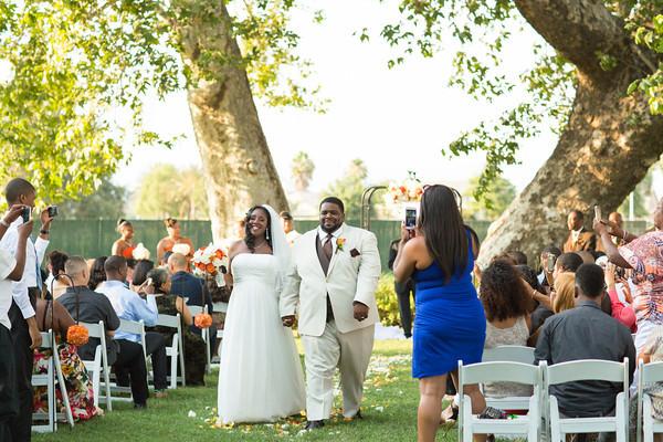 DommLA Wedding-156