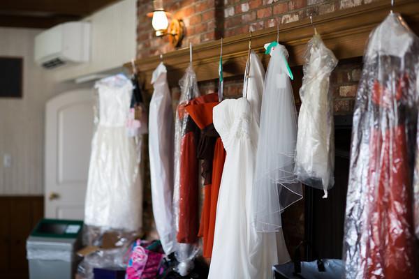 DommLA Wedding-028