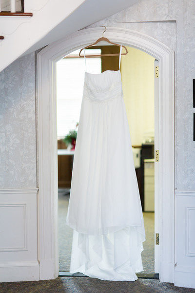 DommLA Wedding-036
