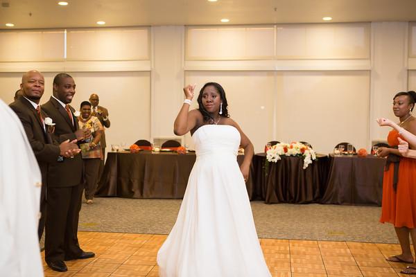 DommLA Wedding-292