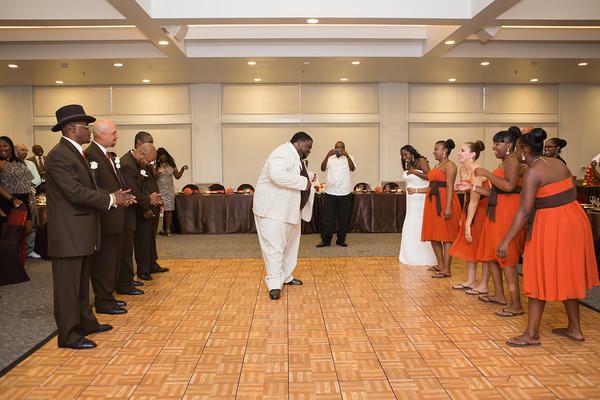 DommLA Wedding-306
