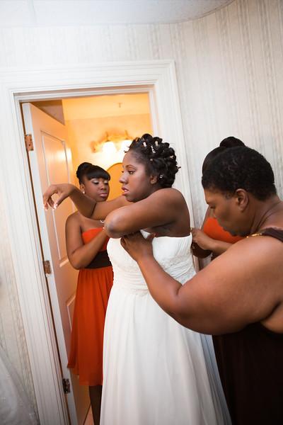 DommLA Wedding-038