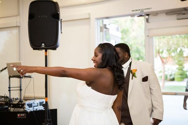 DommLA Wedding-259