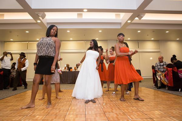 DommLA Wedding-375