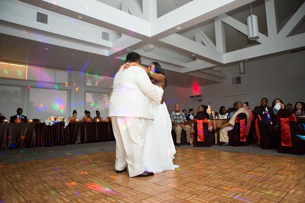 DommLA Wedding-312