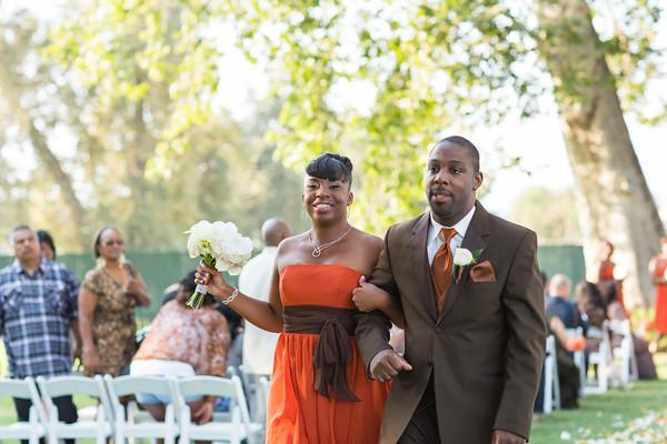 DommLA Wedding-159