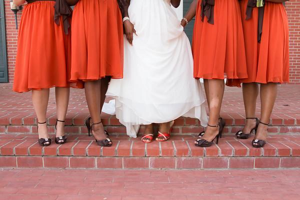 DommLA Wedding-193
