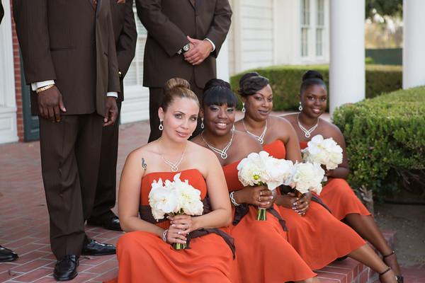 DommLA Wedding-190