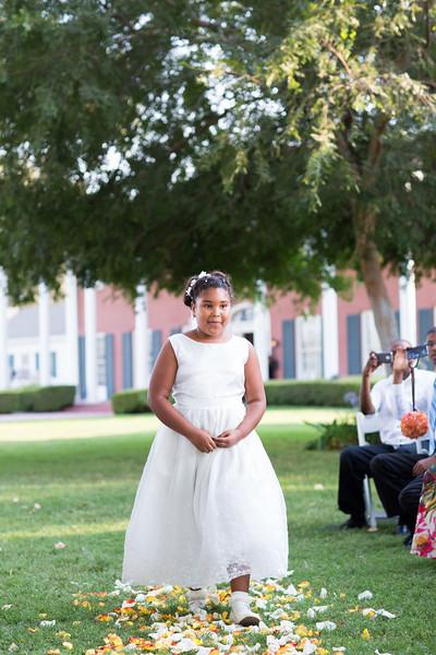 DommLA Wedding-130