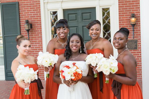 DommLA Wedding-179
