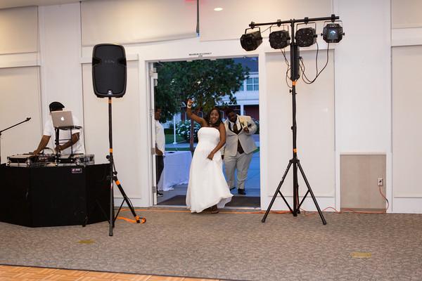 DommLA Wedding-282