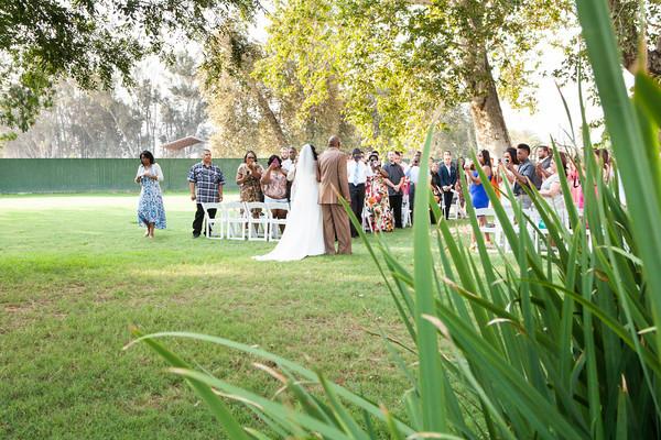 DommLA Wedding-137