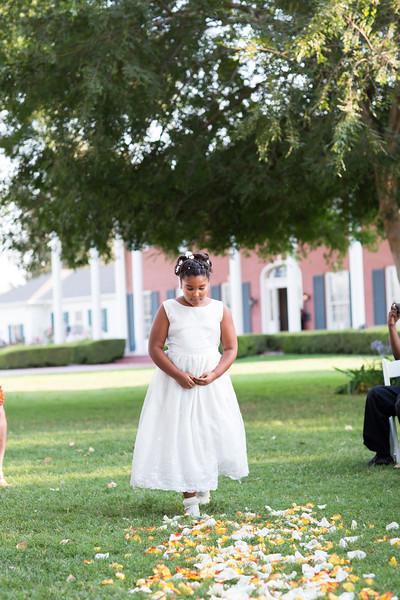 DommLA Wedding-129