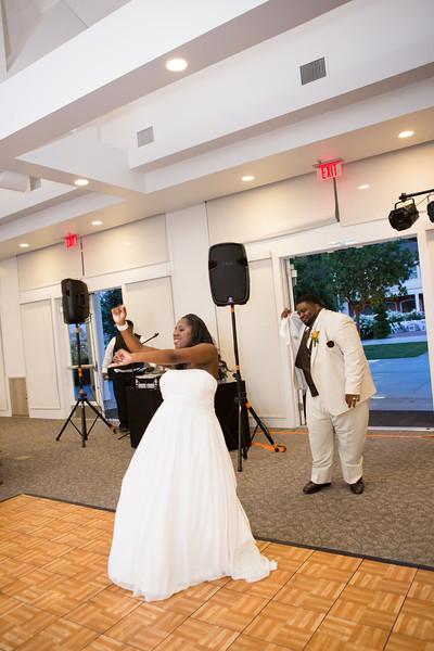 DommLA Wedding-285