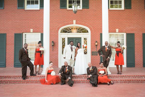 DommLA Wedding-176