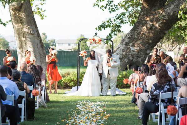 DommLA Wedding-154