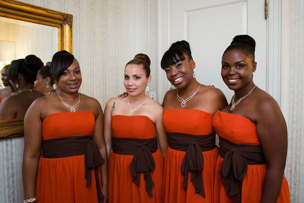 DommLA Wedding-035