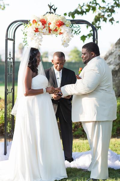 DommLA Wedding-147