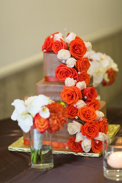 DommLA Wedding-342
